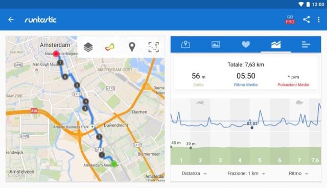 ClioMakeUp-app-workout-fai-da-te-casa-facili-12