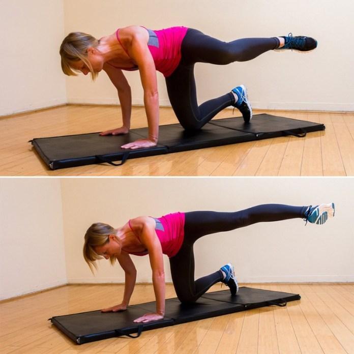 ClioMakeUp-esercizi-per-rassodare-glutei-fitness-lato-b-personal-trainer-celebrity-4