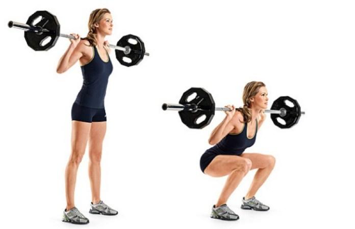ClioMakeUp-esercizi-per-rassodare-glutei-fitness-lato-b-personal-trainer-celebrity-3