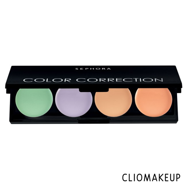 cliomakeup-recensione-palette-correttori-color-correction-sephora-1