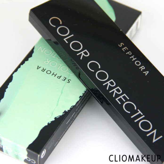 cliomakeup-recensione-palette-correttori-color-correction-sephora-2
