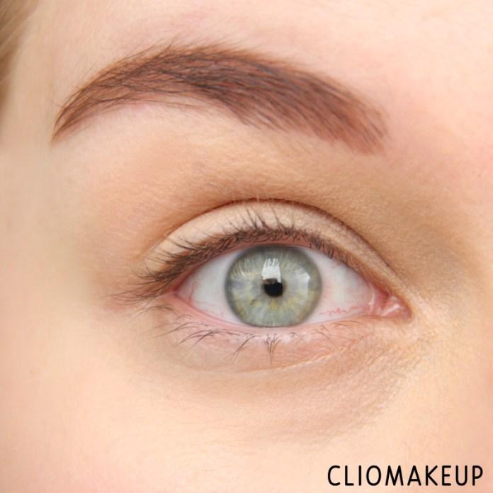 cliomakeup-recensione-palette-correttori-color-correction-sephora-11
