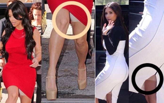 ClioMakeUp-spanx-guaine-contenitivo-kim-kardashian-kylie-sedere-pancia-cosce-pantaloncini-body-11