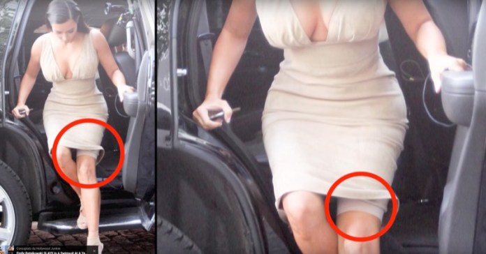 ClioMakeUp-spanx-guaine-contenitivo-kim-kardashian-kylie-sedere-pancia-cosce-pantaloncini-body-15