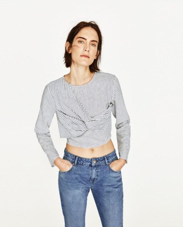 ClioMakeUp-righe-come-indossarle-outfit-abbinamenti-idee-verticali-orizzontali-2