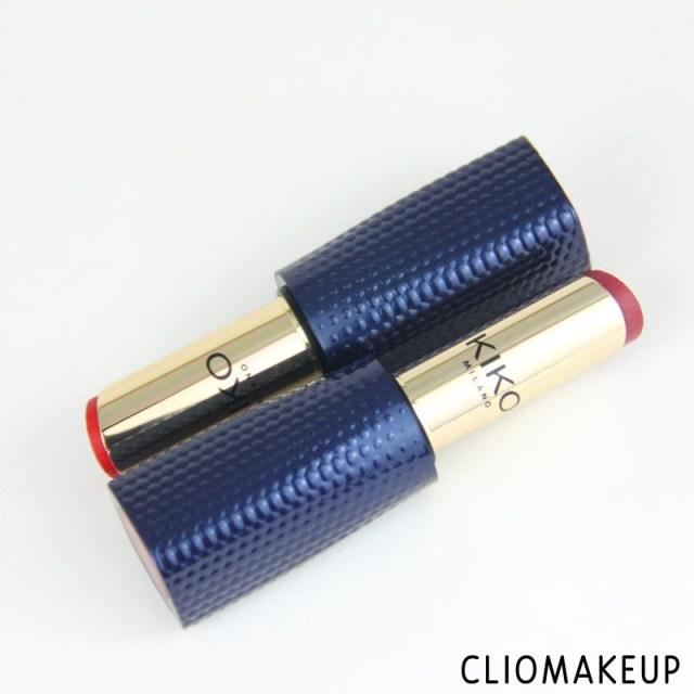 cliomakeup-recensione-rossetti-lip-stylo-kiko-2
