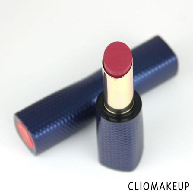 cliomakeup-recensione-rossetti-lip-stylo-kiko-4