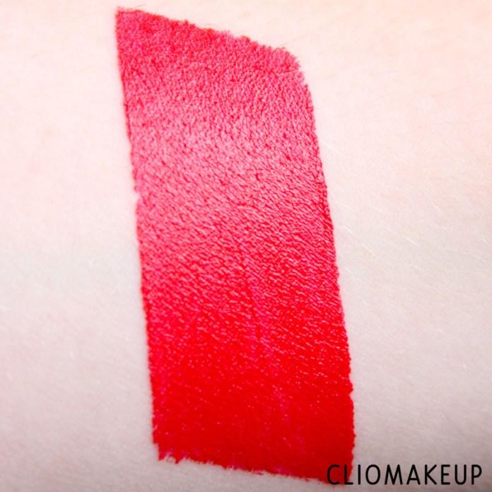 cliomakeup-recensione-rossetti-lip-stylo-kiko-8