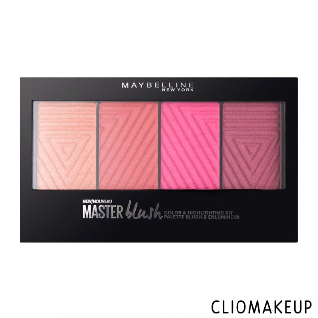 cliomakeup-recensione-master-blush-palette-maybelline-1