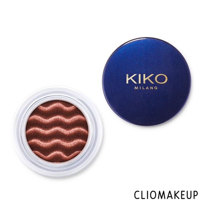cliomakeup-recensione-magnetic-eyeshadow-fall-collection-kiko-1