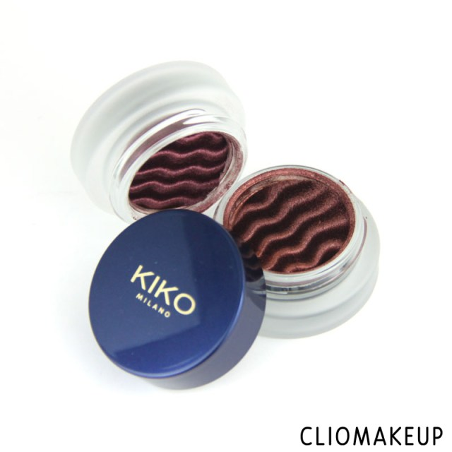 cliomakeup-recensione-magnetic-eyeshadow-fall-collection-kiko-2