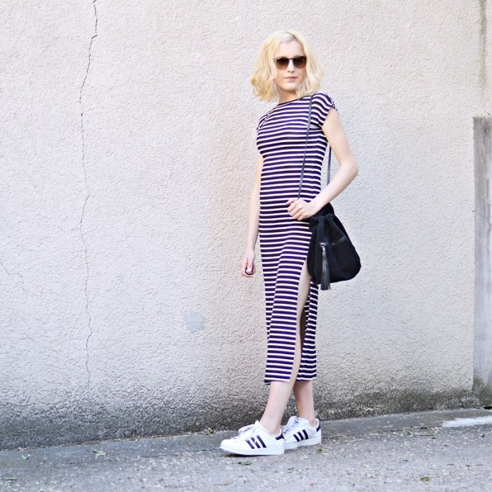 ClioMakeUp-adidas-superstar-come-indossarle-fashion-outfit-casual-chic-iconiche-sneaker-20