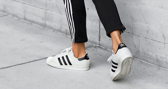ClioMakeUp-adidas-superstar-come-indossarle-fashion-outfit-casual-chic-iconiche-sneaker-23