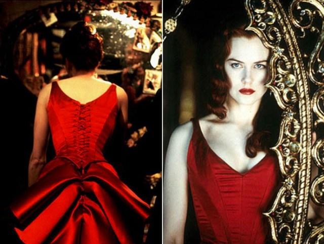 ClioMakeUp-filme-stilosi-costumi-vestiti-moda-2000-96