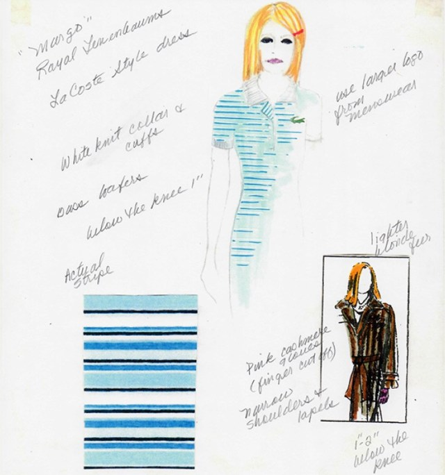 ClioMakeUp-filme-stilosi-costumi-vestiti-moda-2000-98