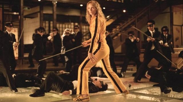 ClioMakeUp-filme-stilosi-costumi-vestiti-moda-2000-75