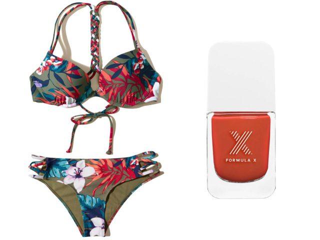 ClioMakeUp-costumi-smalti-2017-abbinamento-bikini-intero-estate-colori-modelli.010