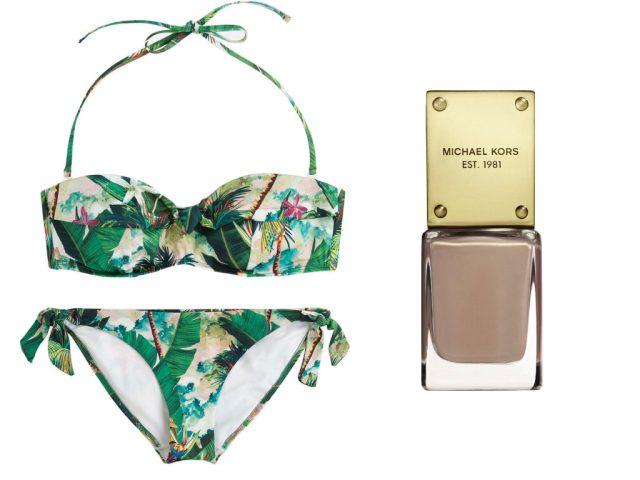 ClioMakeUp-costumi-smalti-2017-abbinamento-bikini-intero-estate-colori-modelli.009