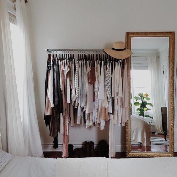 cliomakeup-risparmiare-sui-vestiti-5-cura