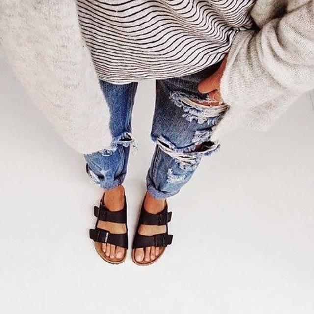 ClioMakeUp-sandali-birkenstock-cult-outfit-abbigliamento-7