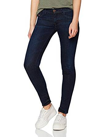 cliomakeup-guida-acquisti-rientro-8-jeans