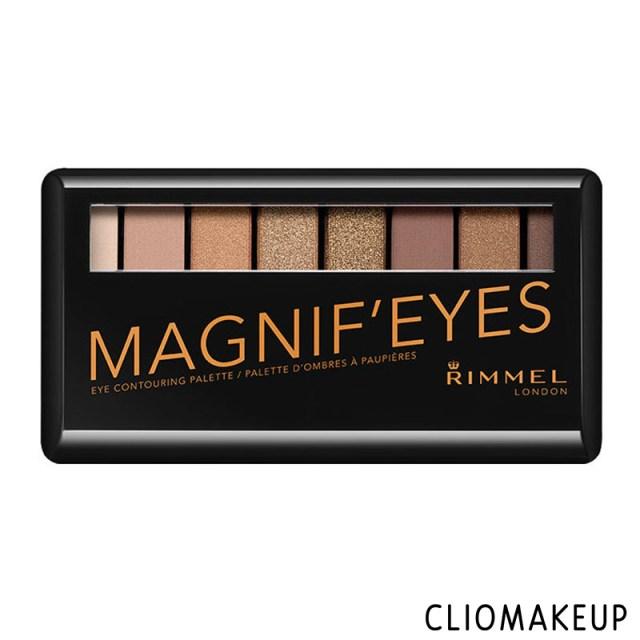 cliomakeup-recensione-magnifeyes-palette-rimmel-1