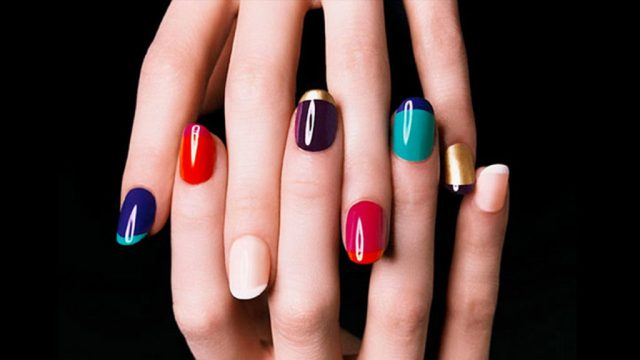 cliomakeup-manicure-multicolor-2-colori-pop