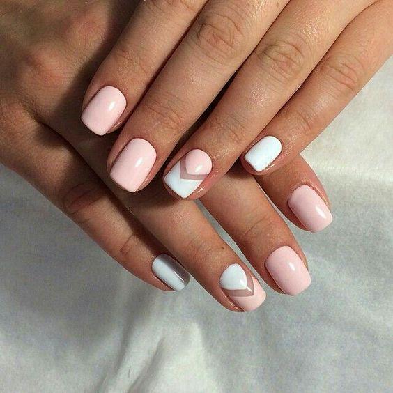 cliomakeup-manicure-multicolor-7-accent-nail-art
