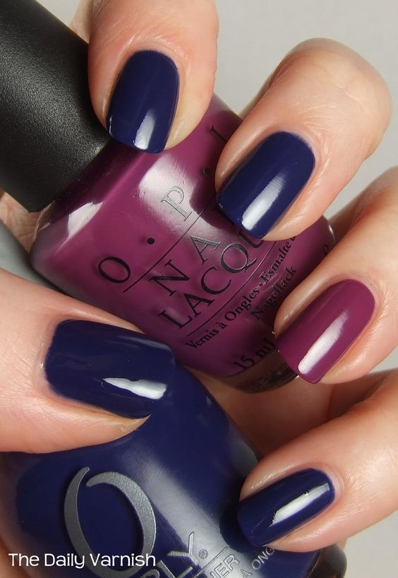 cliomakeup-manicure-multicolor-8-accent