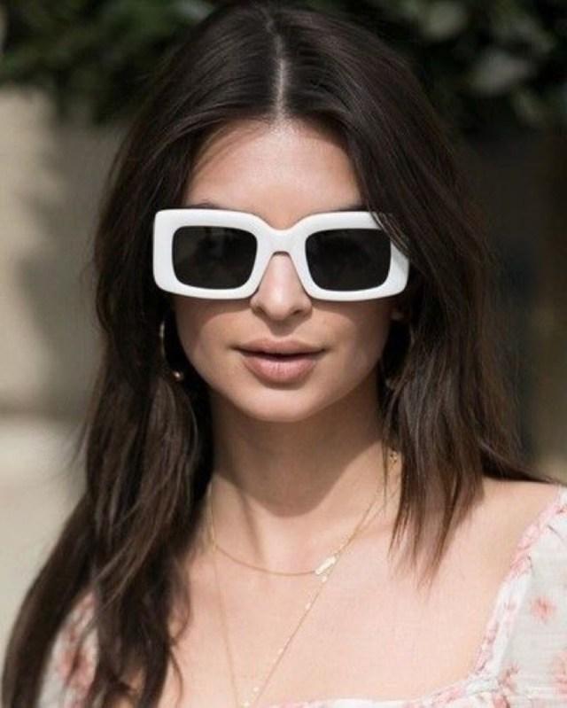 ClioMakeUp-occhiali-da-sole-star-celebrity-2017-estate-15