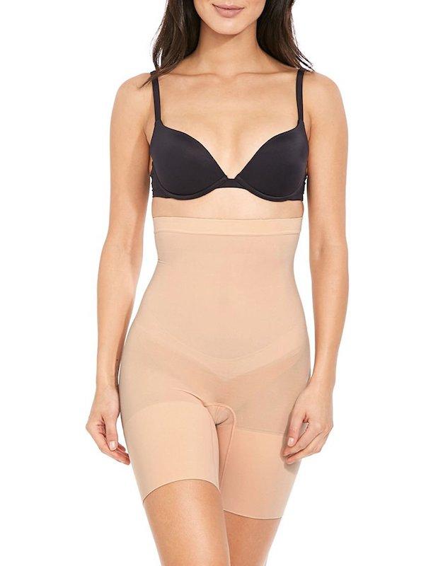 ClioMakeUp-spanx-guania-contenitiva-shapewear-snellente-funziona-come-indossare-100