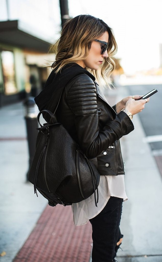 ClioMakeUp-zaini-trendy-autunno-2017-trend-moda-fashion-20