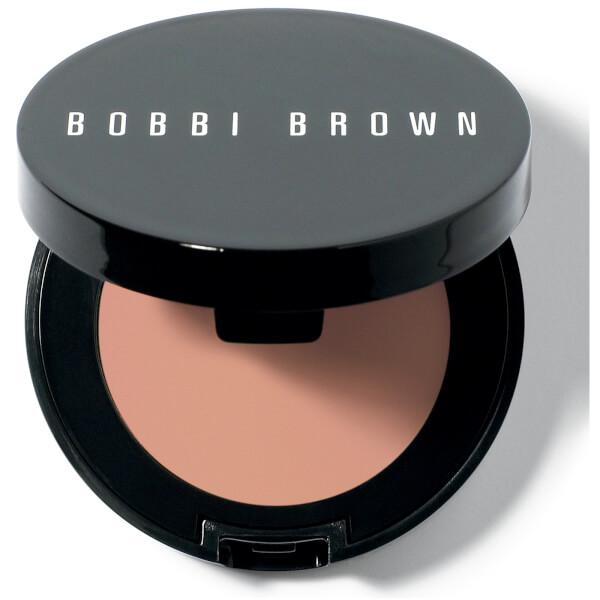 cliomakeup-migliori-prodotti-bobbi-brown-3-corrector