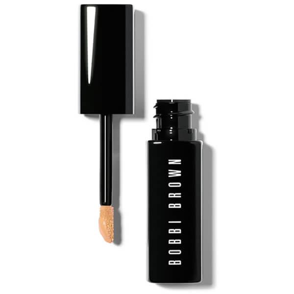 cliomakeup-migliori-prodotti-bobbi-brown-12-correttore-liquido