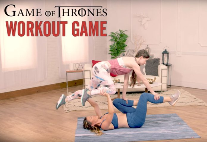 cliomakeup-game-of-thrones-workout-esercizi-palestra-12