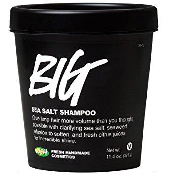 cliomakeup-capelli-non-lavati-10
