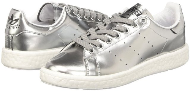 cliomakeup-come-indossare-sneakers-28-adidas-argento