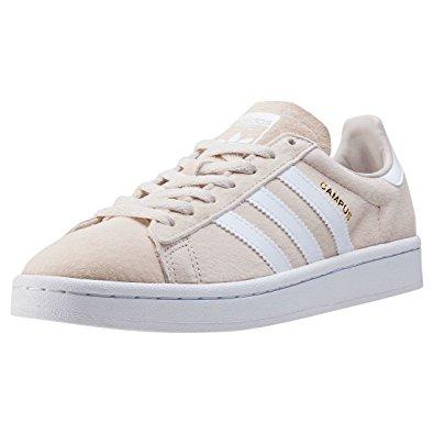 cliomakeup-come-indossare-sneakers-28-adidas-campus