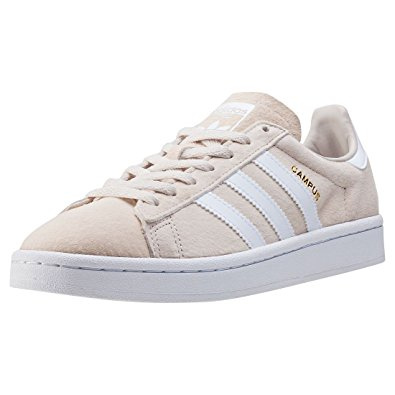 cliomakeup-come-indossare-sneakers-28-adidas-campus