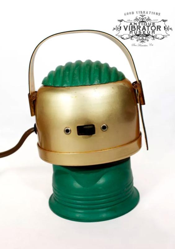 cliomakeup-vibratori-vintage-storia-vibratore-19