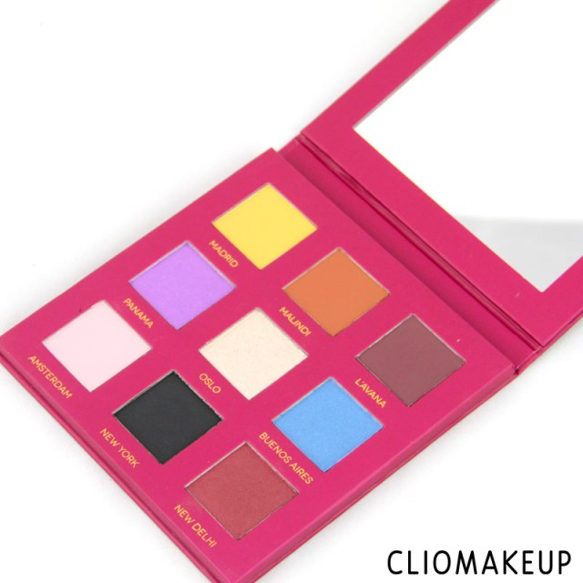 cliomakeup-recensione-palette-wall-of-colors-holy-shake-collection-wycon-3