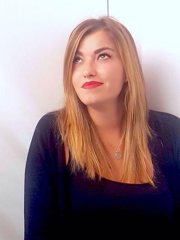 ClioMakeUp-creamylove-the-winner-is-rossetto-rosso-stick-cremoso-giorgia