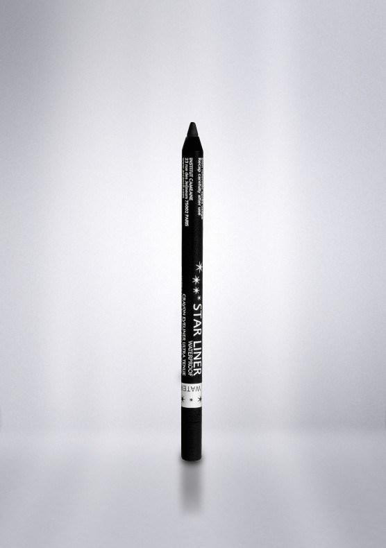 cliomakeup-prodotti-economici-autunno-7-matita-nera