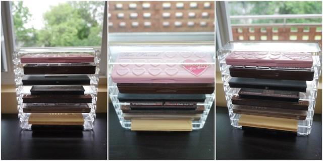 cliomakeup-come-organizzare-trucchi-8-palette