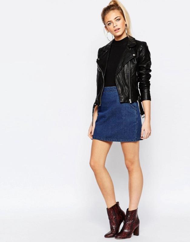 ClioMakeUp-look-rientro-scuola-outfit-look-autunno-fashion-3