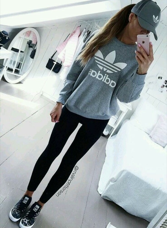 ClioMakeUp-outfit-fitness-look-moda-fashion-glamour-5