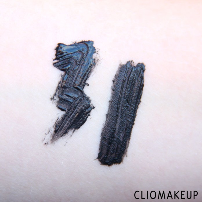cliomakeup-recensione-instant-volume-boost-mascara-essence-5