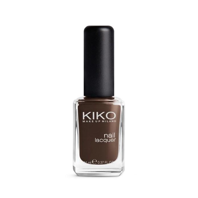cliomakeup-migliori-smalti-kiko-7-marrone-scuro.jpg
