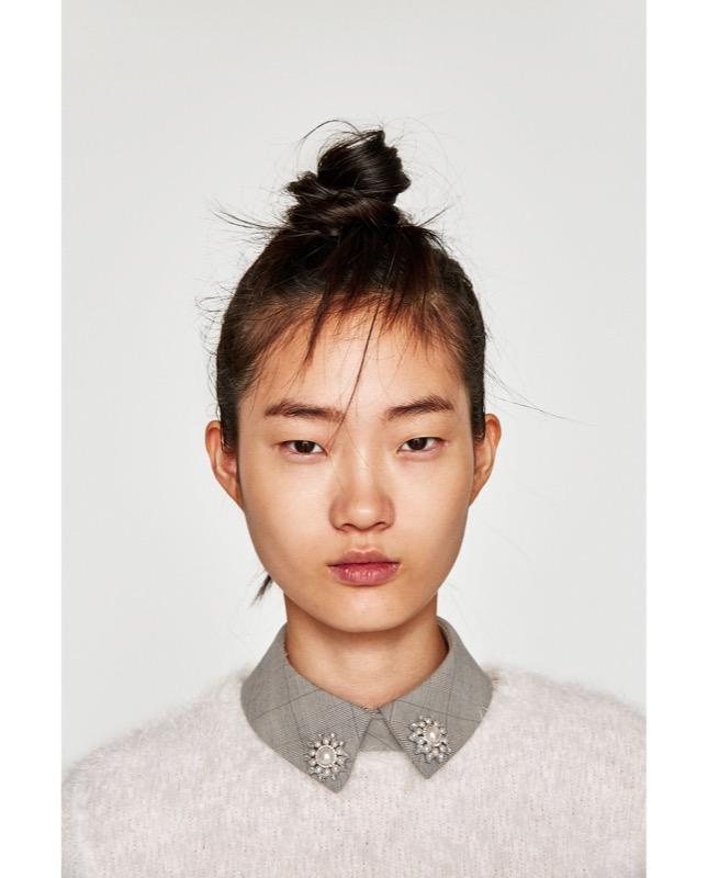 ClioMakeUp-capi-mist-have-autunno-outfit-accessori-fashion-glamour-12