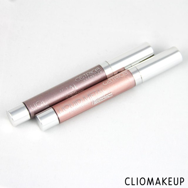cliomakeup-recensione-ombretti-liquidi-liquid-metal-cream-eyeshadow-catrice-2